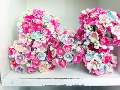 """https://flic.kr/p/fLe5q7 