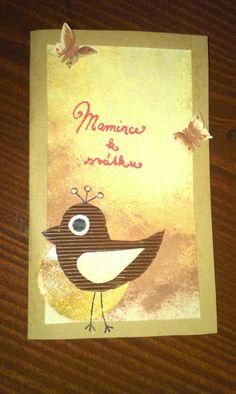 Přání k svátku pro maminku <3 (1)