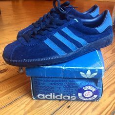2a48edf24ed 195 Best 80s casuals clothes and adidas trainers images