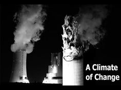 A Climate of Change | expert analysis of our current environment leading to UNFCCC COP21, Paris 2015 - YouTube