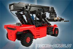 Lego M 1666 -