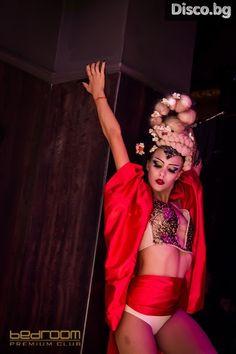 Disco.BG – :: Парти снимки - Club BEDROOM PREMIUM Sofia BULGARIA presents PARTY NIGHT 20.06.2015 ::