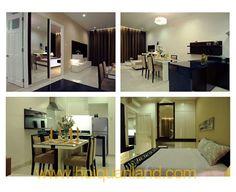 Hình ảnh mặt bằng căn hộ Ocean Vista 1,2,3 phòng ngủ