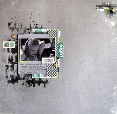 Jeanne D'art: Journey