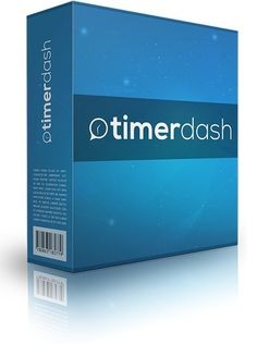 [GIVEAWAY] TimerDash [Ultimate Countdown App]     The Ultimate Countdown Scarcity App. Create Countdown Timers and Scarcity bars on Any Site - Even Ones You Don't Own!     Sick of hiring unreliable developers to make software which ends up buggy and broken? Forget that!     Get Exclusive Whitelabel Rights To My New and Updated TimerDash App. Set Up Your own Software Company With This Amazing Product In Minutes!     Installs in a few simple steps – no coding or complex technical stuff…