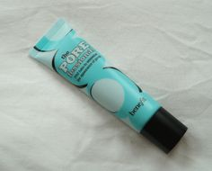I need this! Google Image Result for http://my.telegraph.co.uk/suzidixon/files/2011/07/Porefessional2.gif