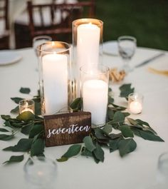 A Dorset based wedding venue decoration company with a wealth of experience and expertise who will transform your wedding venue. Floral Wedding, Fall Wedding, Our Wedding, Wedding Flowers, Dream Wedding, Wedding Venue Decorations, Wedding Table Centerpieces, Wedding Venues, Rustic Candle Centerpieces