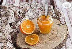 Marmellata di arance amare e scorze con pectina | Ricetta Grapefruit, Alcoholic Drinks, Rose, Pink, Liquor Drinks, Roses, Alcoholic Beverages, Liquor