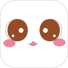Emoji Keyboard for iOS 8 - Emoticon Art,Smiley Sticker,Unicode Character and Symbol for Texting by ShuMei Liang