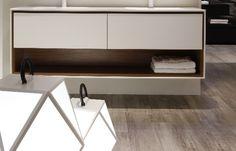 נגב | עיצוב הבית | אריחי פורצ'לן, קרמיקה, ברזים, כלים סניטריים, פרקטים ועוד