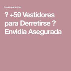 ✨ +59 Vestidores para Derretirse ⛔ Envidia Asegurada