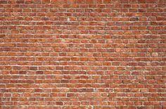 10 best brick wall images brick wall brick wall on brick wall id=68201