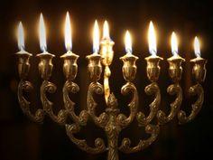Hanukkah – The Festival of Lights-FASCINATING HANUKKAH FACTS
