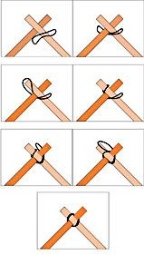 bamboestiek bevestigen Camping Hacks, Doll Toys, Clothes Hanger, Life Hacks, Diys, Projects To Try, Creative, Diy Recycle, Scouting