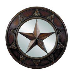 Texas Star Outdoor Light Fixtures | Hot Deals