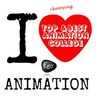 Here we are describing how you can start your career in animation field,what things you should checkout for joining in an animation school like the technological infrastructure it includes basically the lab equipment,software installed,internet access,pre production studio,faculty,course module etc.