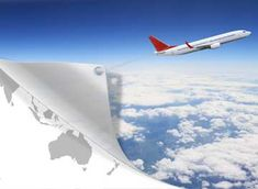 Airtickets - αεροπορικά εισιτήρια.