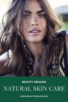 If there is only one beauty craze you should go within it's organic, all-natural cosmetics made with quality natural ingredients. Try HEMP beauty products that will continue to dominate the beauty world in 2020 as well. Healthy Skin Tips, All Natural Skin Care, Skin Routine, Natural Cosmetics, Hemp Oil, Organic Beauty, Beauty Routines, Good Skin, Vegan