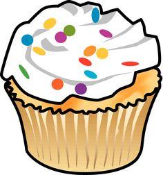1000 Images About Bake Sale On Pinterest Bake Sale