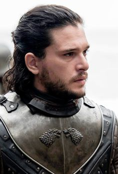 King of the north-jon snow Game Of Thrones Facts, Got Game Of Thrones, Game Of Thrones Funny, Game Of Thrones Quotes, John Snow, Got Jon Snow, Jon Snow And Daenerys, Jon Snow Daenerys Targaryen, Jon Targaryen