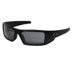 57 Best Oakleys, fake and real images   Oakley sunglasses ... a98a2c4208