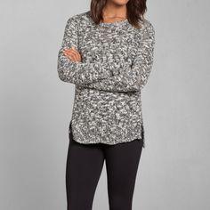 Womens - Adin Sweater   Womens - Sweaters   Abercrombie.com