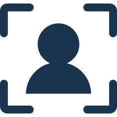 [NOVO] - 10 Passos Para Seu Negocio Online - Se Torne Um Expert Na Internet
