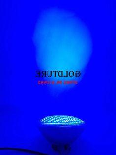 32.92$  Watch now - https://alitems.com/g/1e8d114494b01f4c715516525dc3e8/?i=5&ulp=https%3A%2F%2Fwww.aliexpress.com%2Fitem%2F54W-rgb-pool-light-12V-par56-pool-led-pond-light-warm-white-cold-white-liner-pool%2F32680543261.html - 54W rgb pool light 12V par56 pool led pond light warm white cold white liner pool concrete pool 15w 18w 22w 36w 45w pure white 32.92$