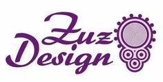ZuzDesign Logo Feelings, Logos, Design, Logo