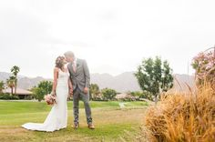 The backless Poipu wedding gown looks stunning on this beautiful Katie May bride. She added lace to the straps for a little more romance and we love it! Perfect dress for her destination wedding <3
