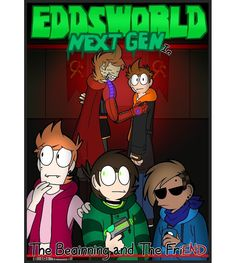 lilmonstergurldesi's post has 1706 likes, 18 comments - Decided to do a thing. This is for a sub Au I call Dimensional Portal Hopping, wher Happy Birthday Donna, Eddsworld Tord, Eddsworld Memes, Tomtord Comic, Eddsworld Comics, Most Popular Instagram, Aphmau, Cute Gay, Drawing Reference