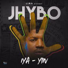 LYRICS: Jhybo  Iya Yin