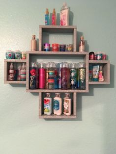 Teen Girl Bedrooms note 3871516820 - Really clever teenage girl room tips and he. Teen Girl Bedrooms note 3871516820 – Really clever teenage girl room tips and help to plan a deli Cute Room Ideas, Cute Room Decor, Teen Room Decor, Room Decor Bedroom, Bedroom Ideas, Room Ideas For Teen Girls Diy, Bedroom Decor For Teen Girls Diy, Bedroom Furniture, Bedroom Bookcase