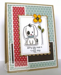 Cards by Kerri: Taylored Expressions December Sneak Peeks: Petite-a-Palooza Day 2!