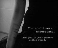 self harm | Tumblr