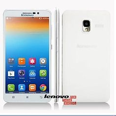 Lenovo is a stylish mobile phone, and appearance of a very nice atmosphere. It is of IPS screen, Smartphone, Cheap Cell Phones, Bluetooth, Android 4, Buying Wholesale, Dual Sim, Ibm, Samsung Galaxy, Stuff To Buy