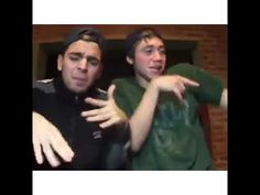 Sigueme: Olibianchi (Todo junto) Ft: Alan Tejada