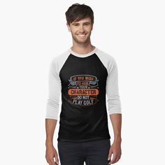 Available in variety colour with white texts or words of bored in multiple languages with simple arrangement baseball sleeve t-shirt redbubble shirt XTUnknown T Shirt Baseball, Baseball Mom, Valentine Love, Athletic Looks, Vintage T-shirts, Vintage Humor, Manga, My T Shirt, Shirt Print