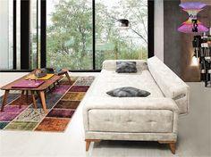 احدث انتريهات 2019 مودرن furniture sofa and loveseat Sofa Furniture, Modern Furniture, Furniture Design, Wood Design, Modern Design, Sofas, Love Seat, Contemporary, Table