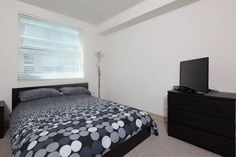 75 $ +++Check out this awesome listing on Airbnb: Nice bedroom at Mary Brickell in Miami
