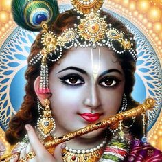Lord Krishna, Krishna Love, Krishna Radha, Lord Shiva, Krishna Photos, Krishna Images, Good Morning Krishna, Krishna Bhagwan, Krishna Wallpaper