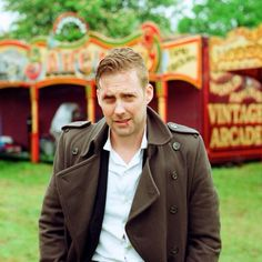 So I have 81 pictures of Ricky Wilson on my iPod, shame I can't be bothered to put them all on Pinterest for you people xx