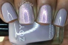 Summer nails holiday ideas teen girl bed-rooms в 2019 г. Holiday Nail Designs, Short Nail Designs, Holiday Nails, Christmas Nails, Holiday Ideas, Nail Art Diy, Diy Nails, Cute Nails, Pretty Nails