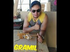 GRAMIL SUPER FÁCIL ¡¡¡¡ - YouTube