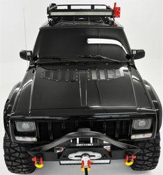 Jeep Xj Mods, Modificaciones Jeep Xj, Jeep Pickup, Jeep Truck, Jeep Cherokee Sport, Jeep Sport, Jeep Grand Cherokee Zj, Comanche Jeep, Jeep Cherokee Accessories