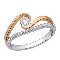 Affordable 18k Gold Jewelry in Houston  #EngagementRings #Houston #Rings #DiamondRings #Diamond #GoldRings