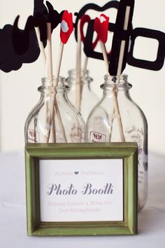 Creative ideas for personal hen parties - The Hen Planner