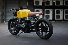 02_06_2016_Auto_Fabrica_BMW_10A_02_small