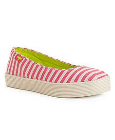Rocket Dog Shoes, Hangout Flats Web ID: 641154