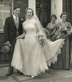 96 Best Knitted Wedding Dresses Images Wedding Dresses